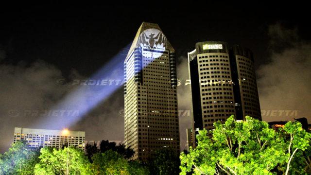 Projection_projecteur_monster_ecopower