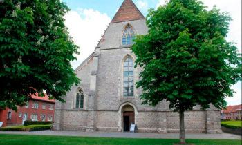 Sint Truiden Belgique