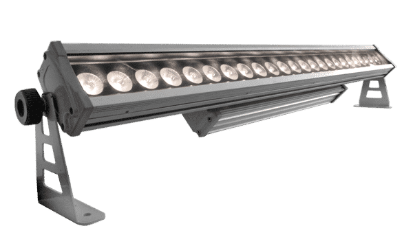 Led Bar White