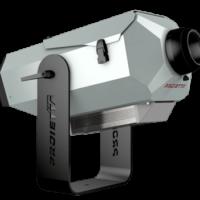 Projecteur Thorok 700
