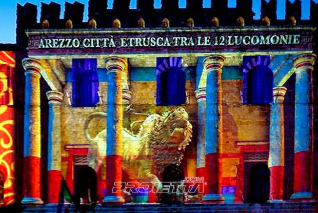 arezzo-mapping-preview